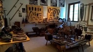 Muzej Brusačev