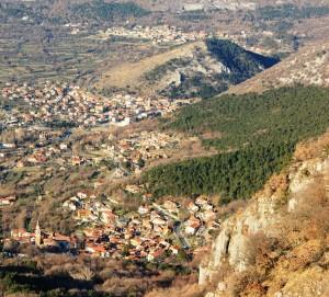 slovenske-vasi-v-zamejstvu