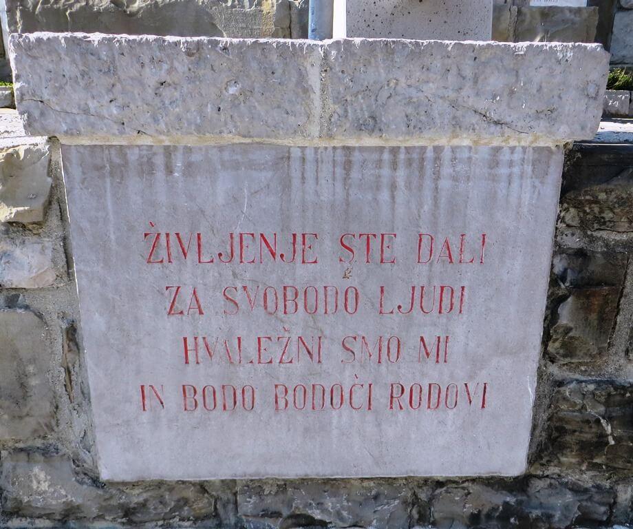 spomenik-padlim-soske-fronte