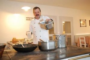 kuharski-mojster