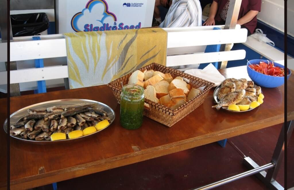 ribji-piknik