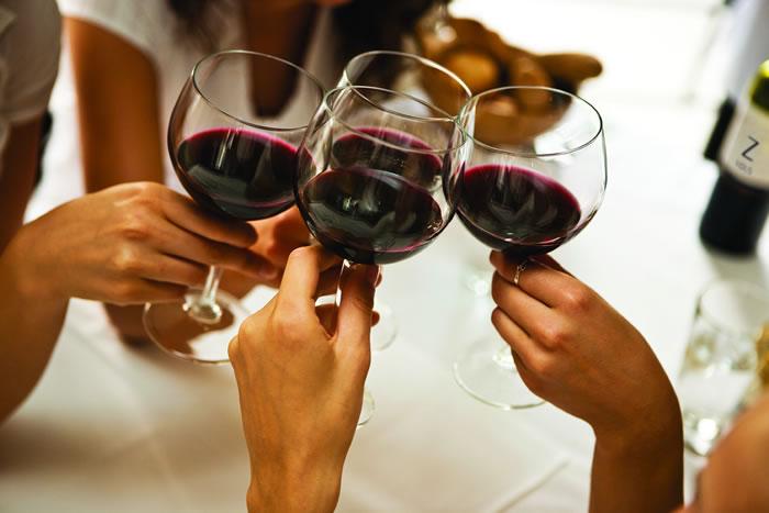 Degustacija vina