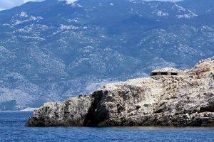 Otok Grgur