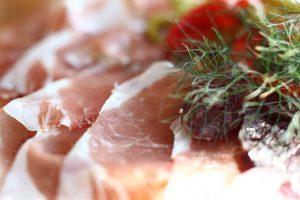 Istrske mesnine