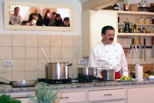 kuharski-mojster-razlaga