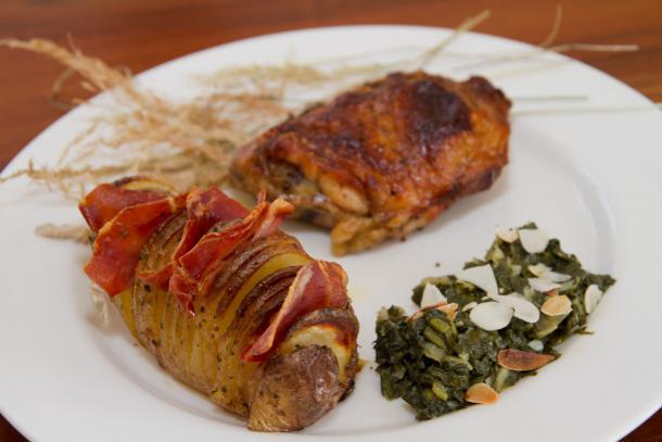 Briška kulinarika