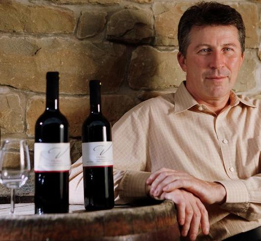 istrski-vinar