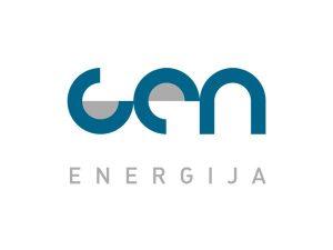 GEN energija