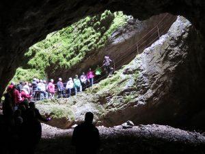 Kraška jama