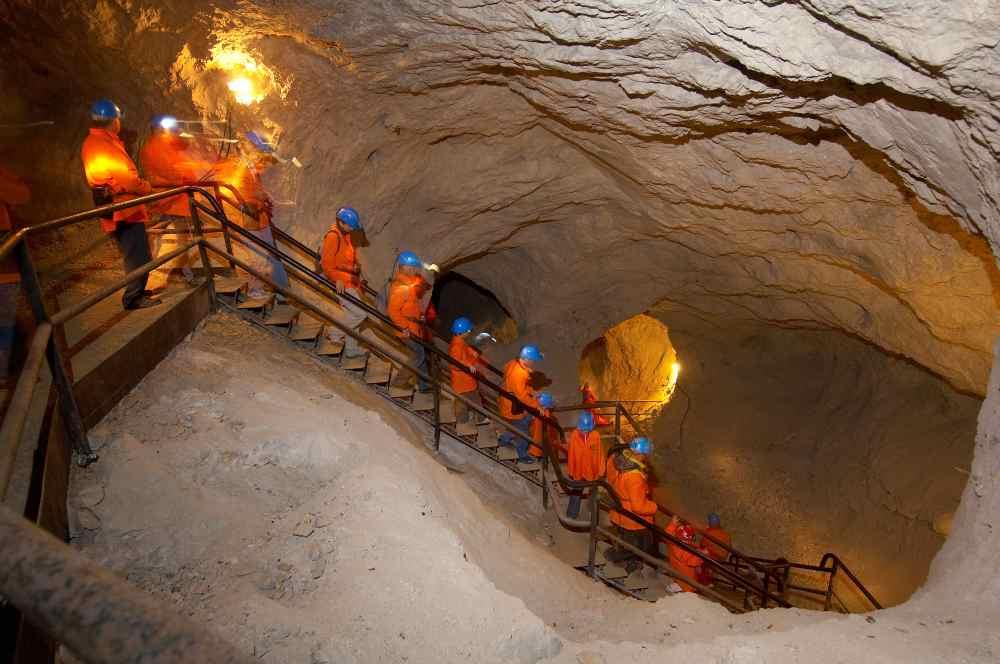 ogled-rudnika