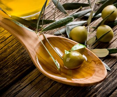 degustacija-oljcnega-olja