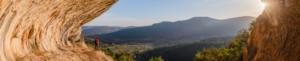 Najlepši kotički Slovenije